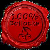 bollocks-seal