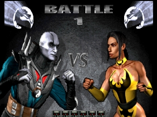 347461-mortal-kombat-4-nintendo-64-screenshot-versus-screens